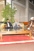 Muslim Scholars Thank Christian Scholars | 2