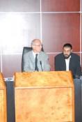 Muslim Scholars Thank Christian Scholars | 6