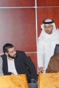 Muslim Scholars Thank Christian Scholars | 8