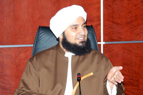 Muslim Scholars Thank Christian Scholars | 10