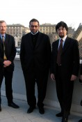 Muslims and The Vatican | 4